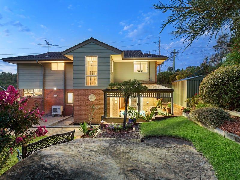 6 Kauri Avenue, Berowra, NSW 2081