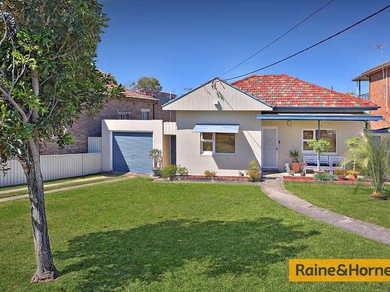 111 Villiers Street, Rockdale, NSW 2216