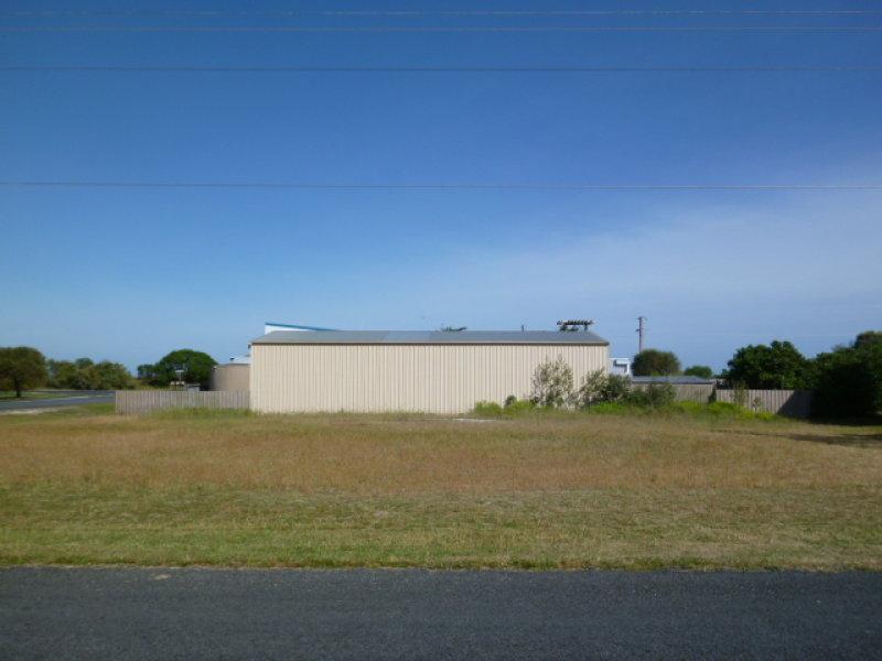 98 Bellevue Drive, Wyomi, SA 5275