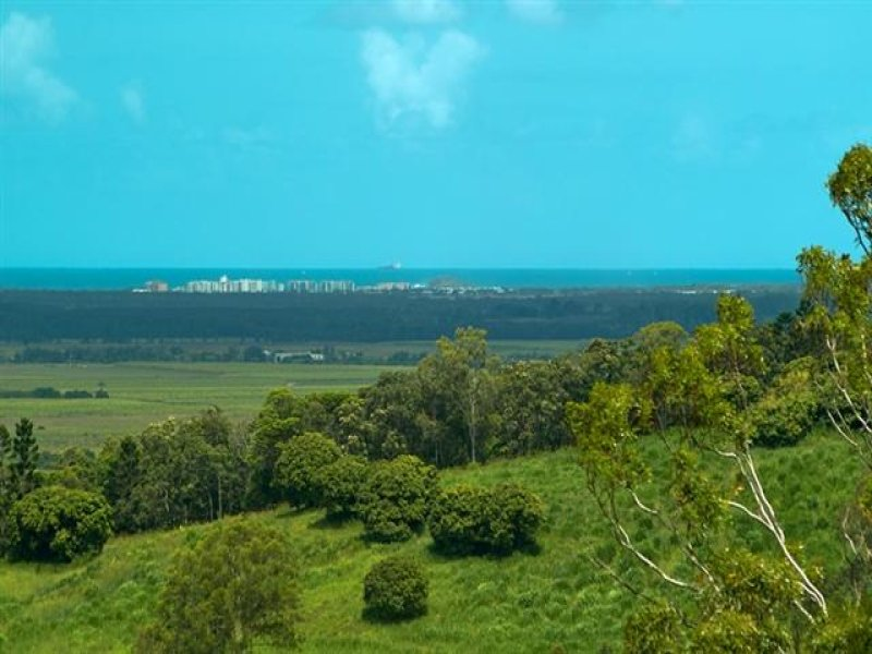 Address available on request, Valdora, Qld 4561