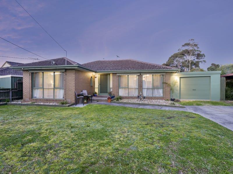 10 Melville Close, Keilor, Vic 3036