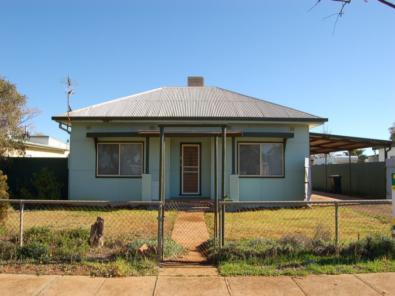 12 Stipa Street, Goolgowi, NSW 2652