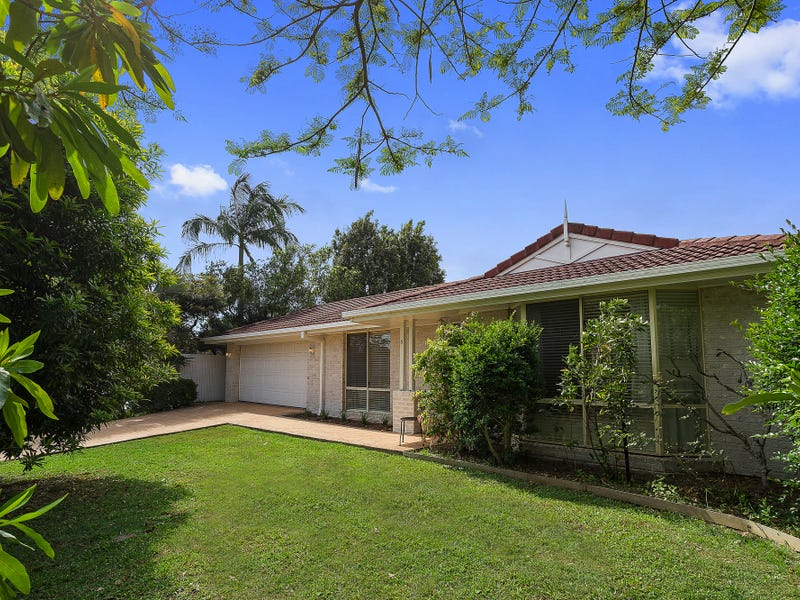 5 Leopard Wood Cres, Bangalow, NSW 2479