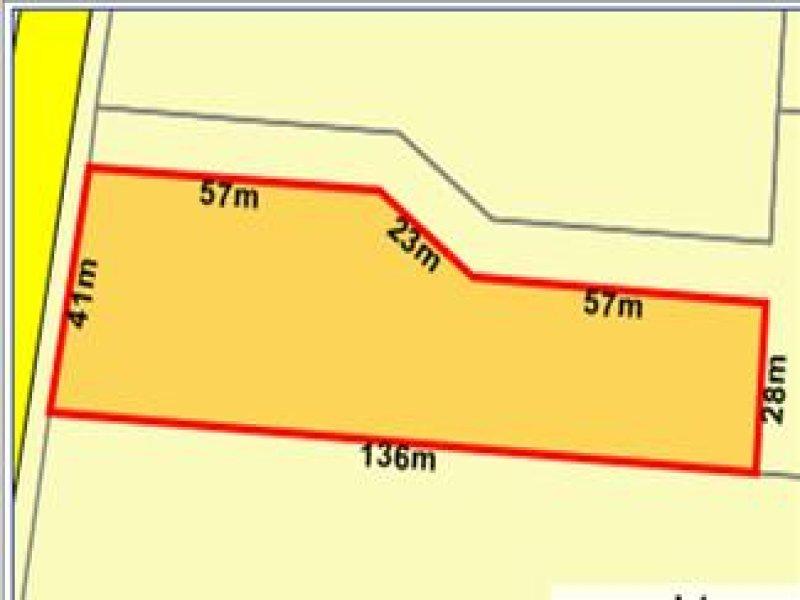 75 Pine Creek Road, East Trinity, Qld 4871