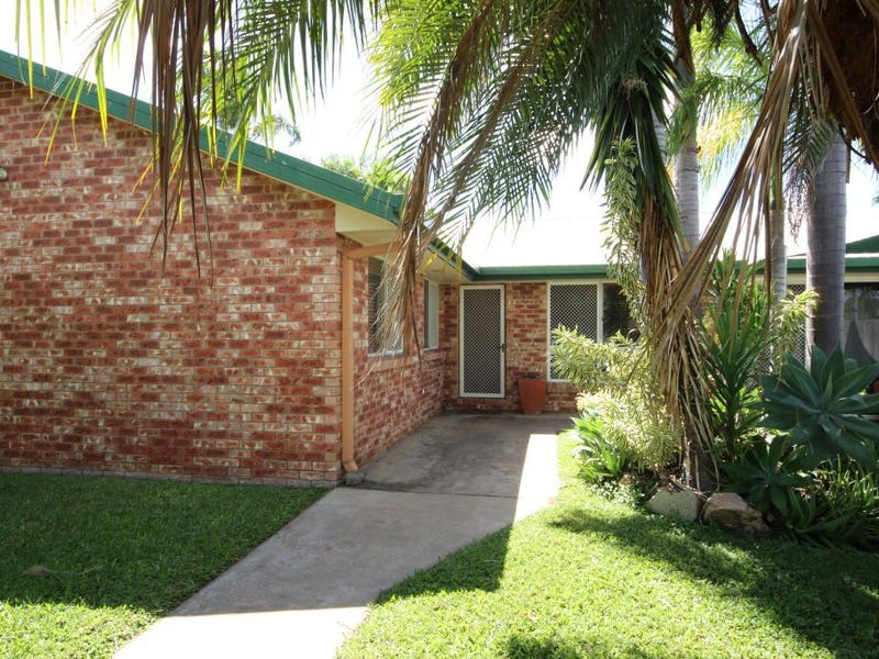 11 SEVENTH Avenue, Home Hill, Qld 4806