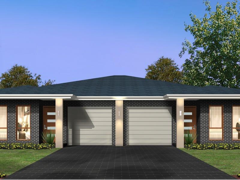 48/33 Edmund Street, Riverstone, NSW 2765
