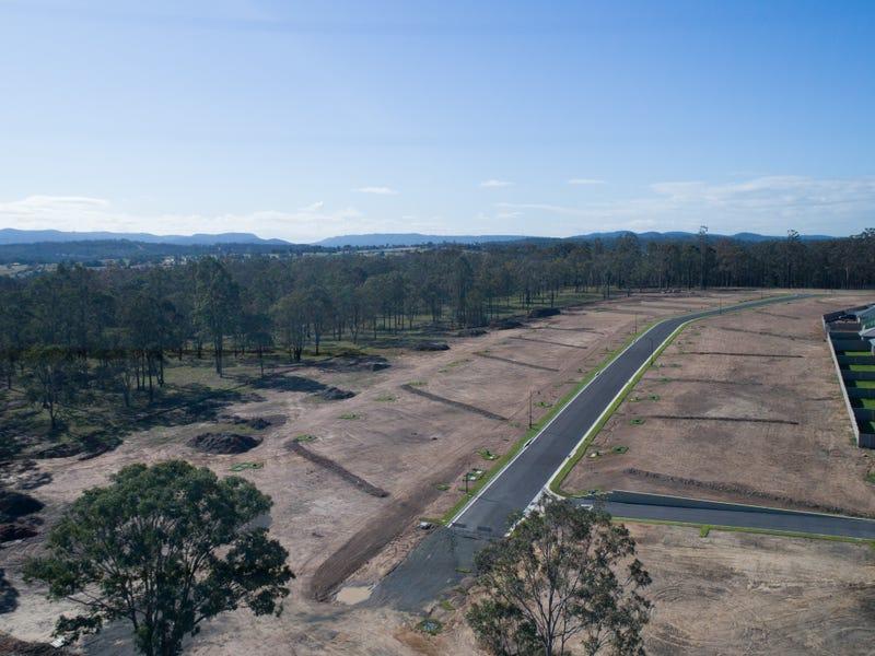 Lot 1931, Moran Parkway Huntlee, North Rothbury, NSW 2335