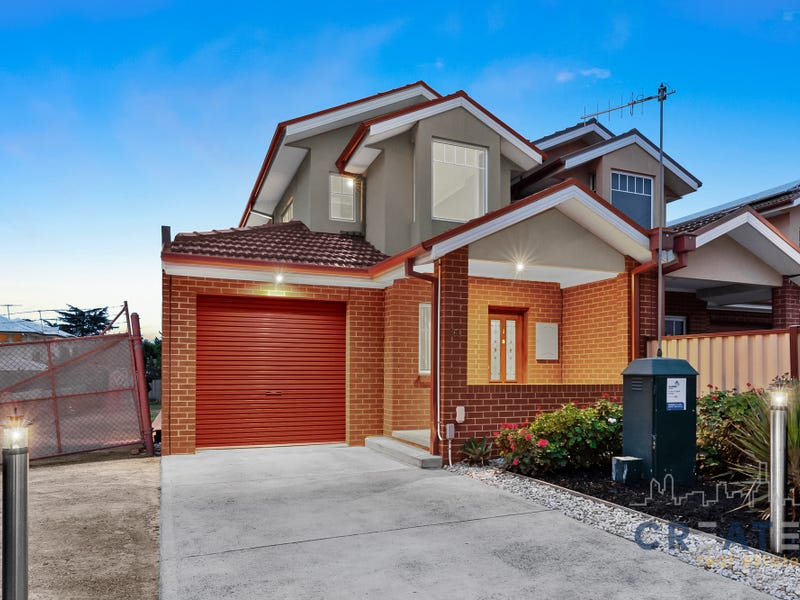 86A Forrest Street, Albion, Vic 3020