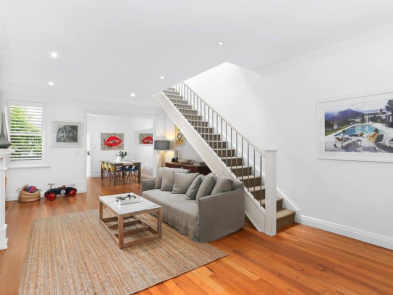12 Rawson Avenue, Queens Park, NSW 2022