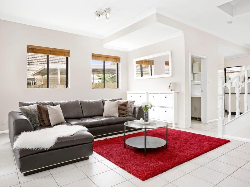 6B Gipps Street, Bardwell Valley, NSW 2207