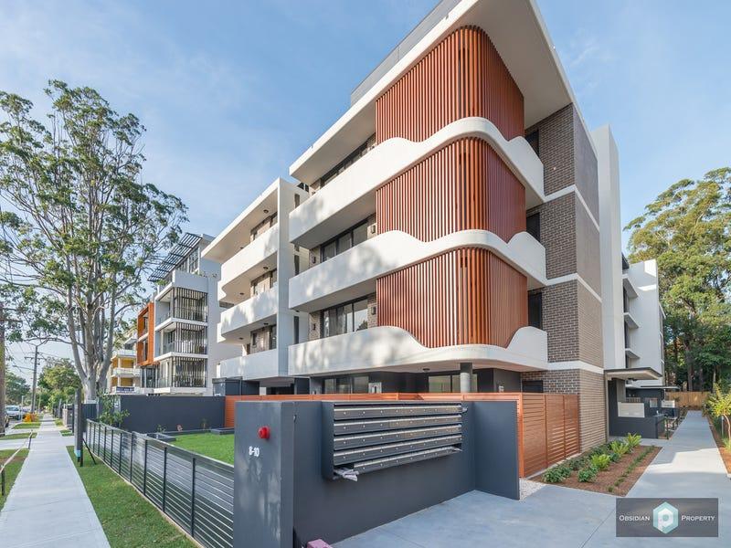 7/8-10 Park Avenue, Waitara, NSW 2077