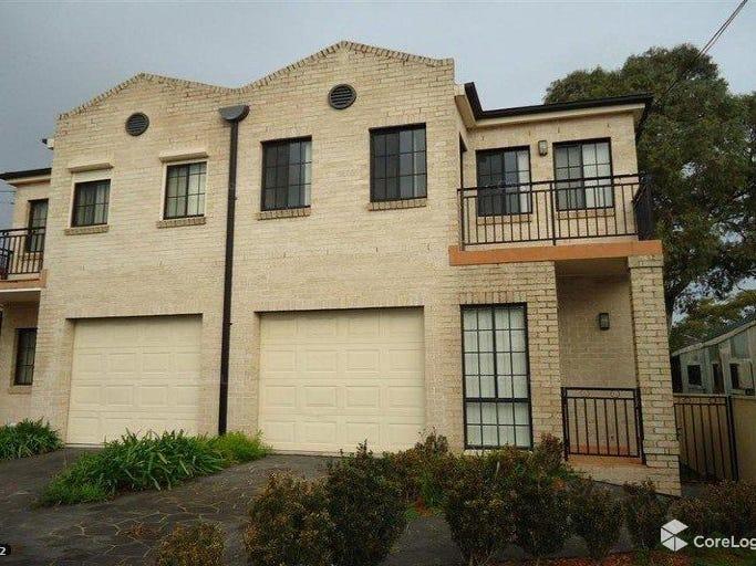 2/120 Hillcrest Ave, Hurstville Grove, NSW 2220