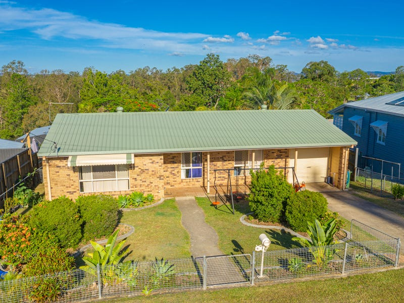 6A Banks Pocket Road, Gympie, Qld 4570