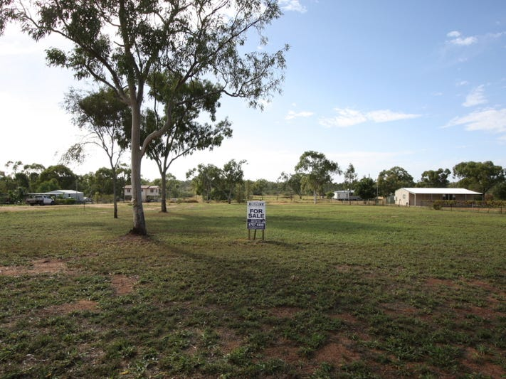 60 Axford Road, Charters Towers, Qld 4820