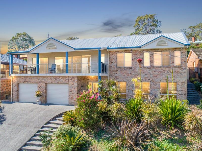 39 Alkrington Avenue, Fishing Point, NSW 2283