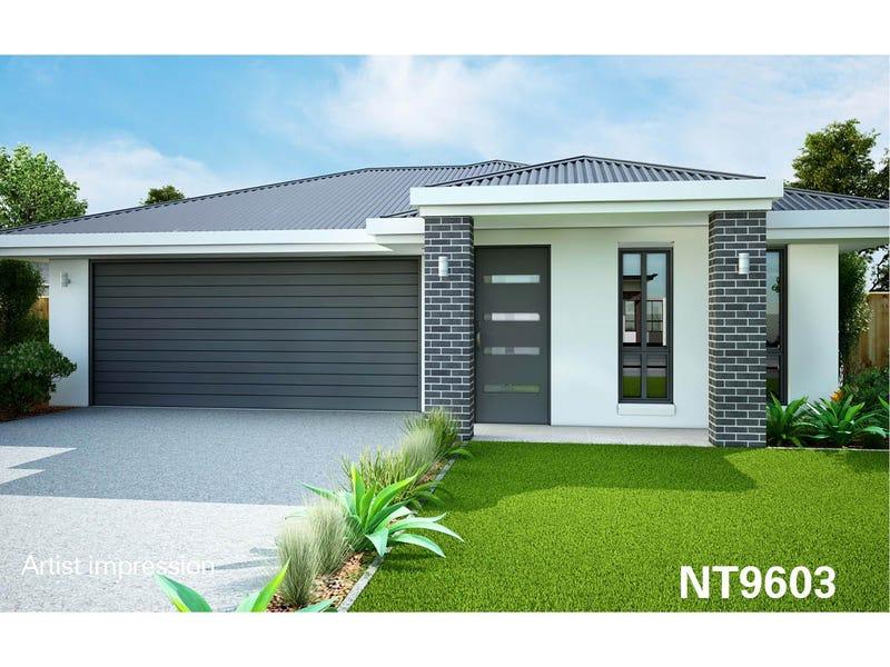 28 McKay Street, Macksville, NSW 2447