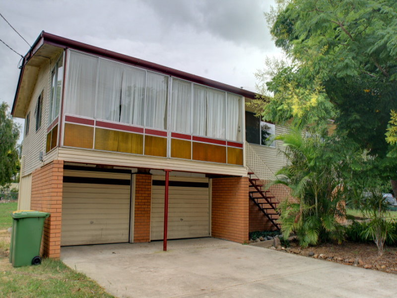 23 McGill Street, Raceview, Qld 4305