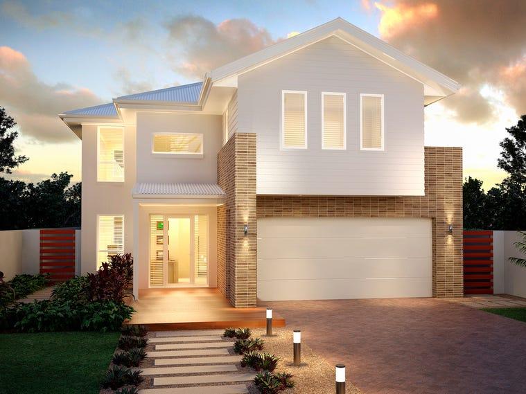 Lot 3488 Gugara Street, Calderwood