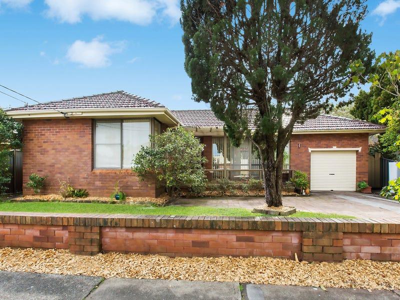 3 Norwood Street, Sandringham, NSW 2219