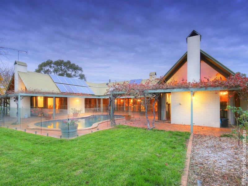 41 Spenlo Lane, Uranquinty, NSW 2652