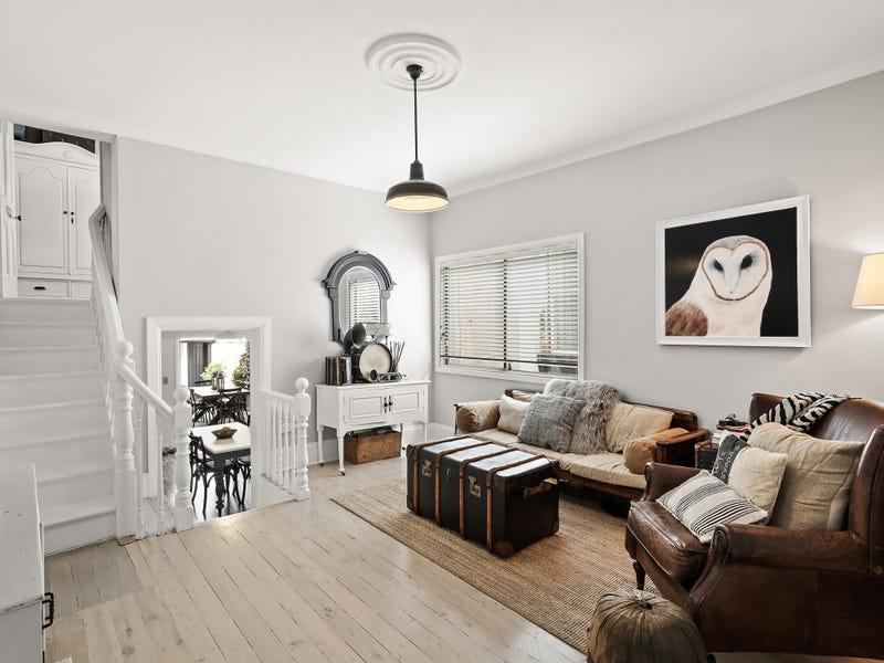 35 Pine Street, Newtown, NSW 2042