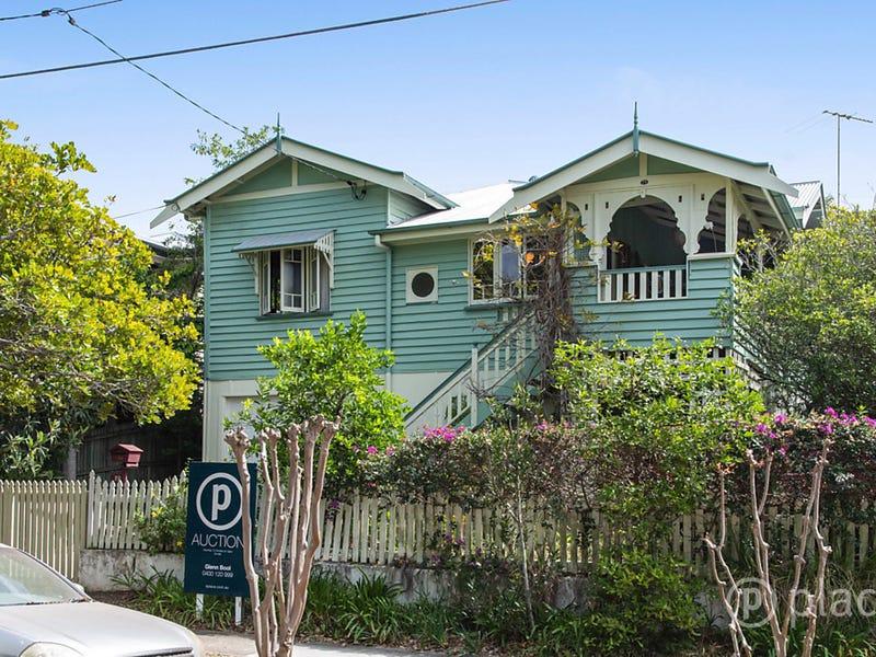 79 Baron Street, Greenslopes, Qld 4120