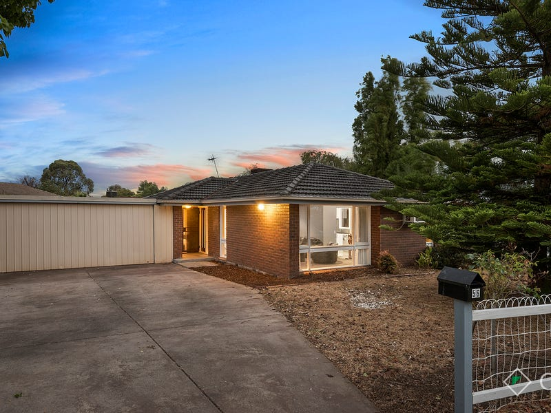 56 William Perry Close, Endeavour Hills, Vic 3802