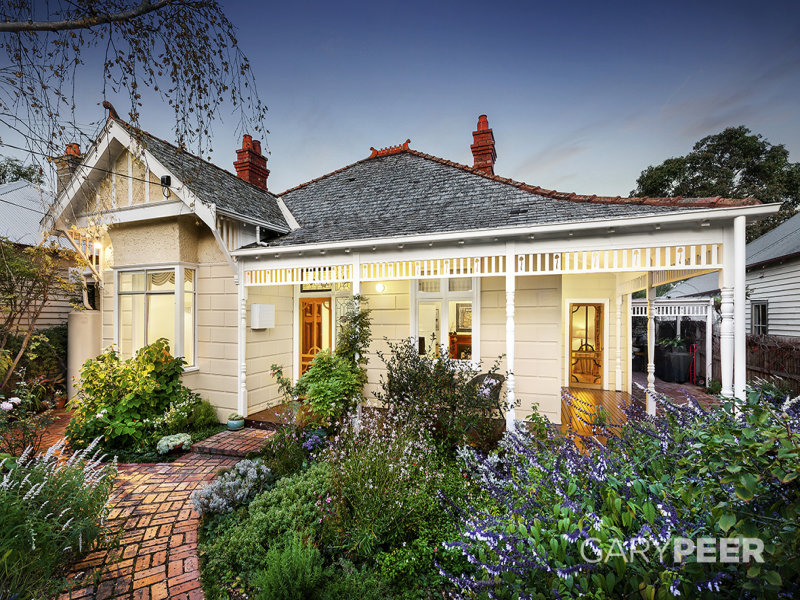 20 Lloyds Avenue, Caulfield East, Vic 3145