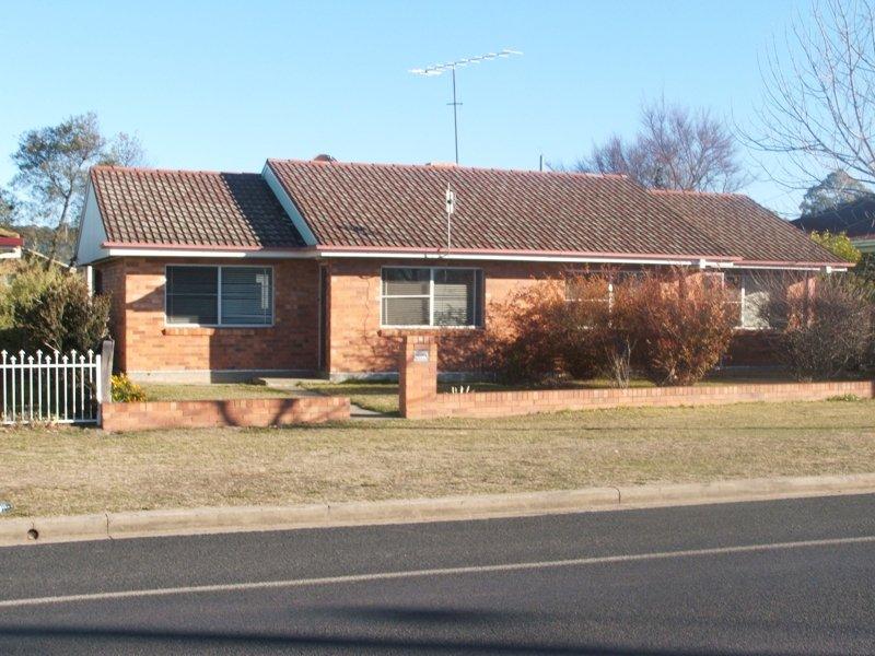 141 Lang Street, Glen Innes, NSW 2370