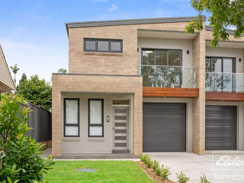 16A Gurney Road, Chester Hill, NSW 2162
