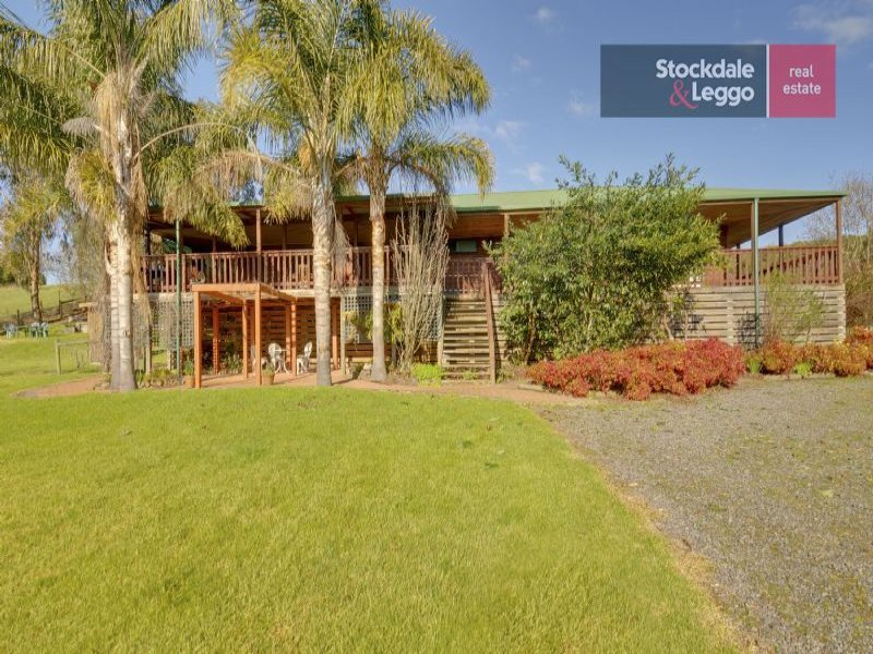 35 Ryland Way, Moe South, Vic 3825