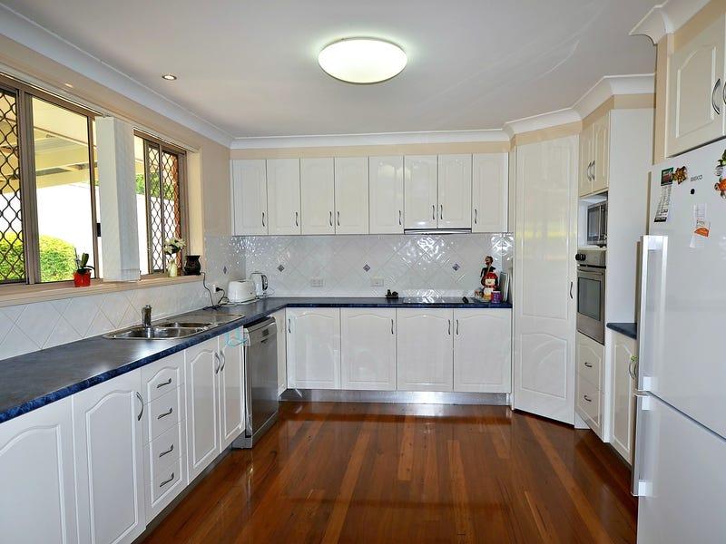 22 Emma Way, Goonellabah, NSW 2480