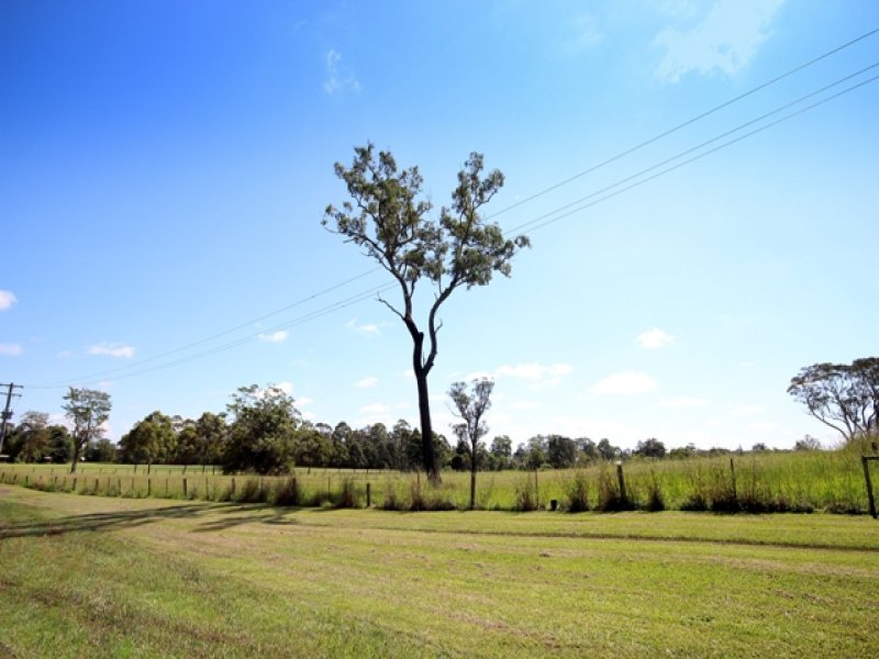 Lot 2,6,7 Rawdon Island Road, Sancrox, NSW 2446