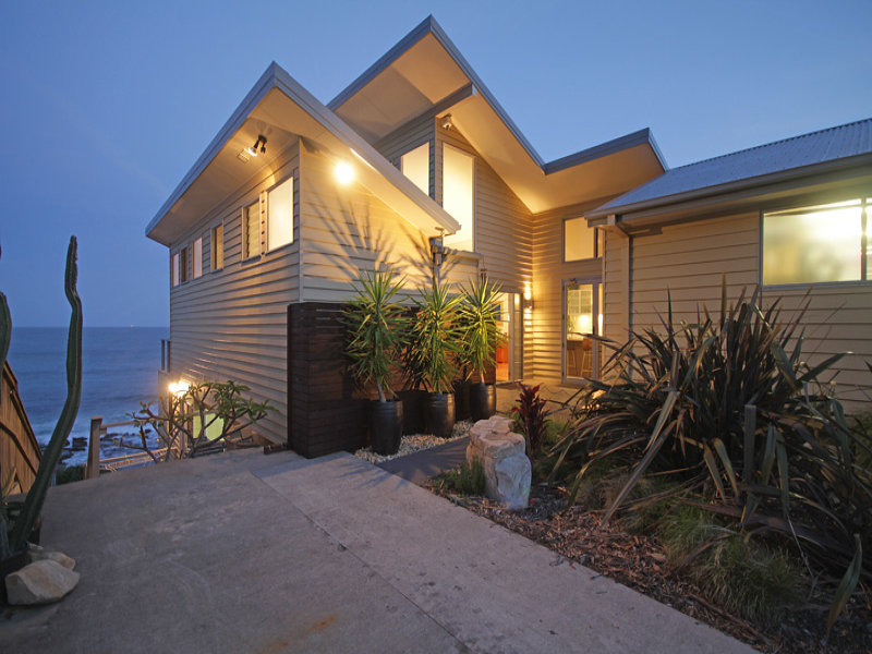 18 Paterson Road, Coalcliff, NSW 2508