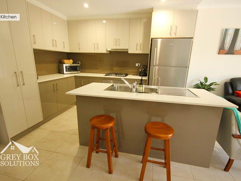 26/2 Eucalyptus Avenue, Noarlunga Centre