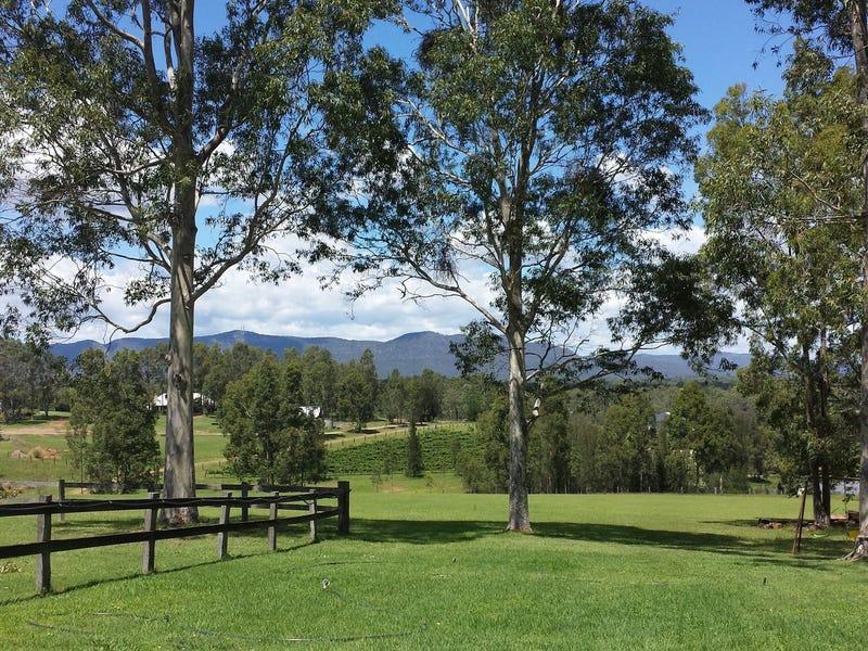 545 Hermitage Road, Pokolbin, NSW 2320