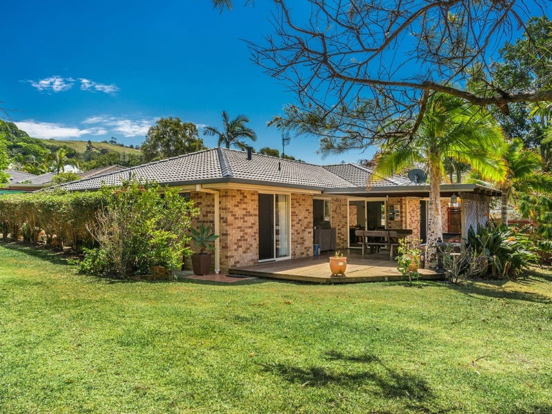 3 Mango Bark Court, Suffolk Park, NSW 2481