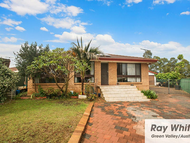 12 Bizet Place, Bonnyrigg Heights