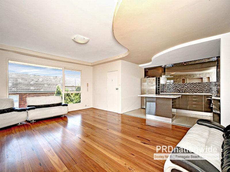 5/120 Chuter Avenue, Ramsgate Beach, NSW 2217