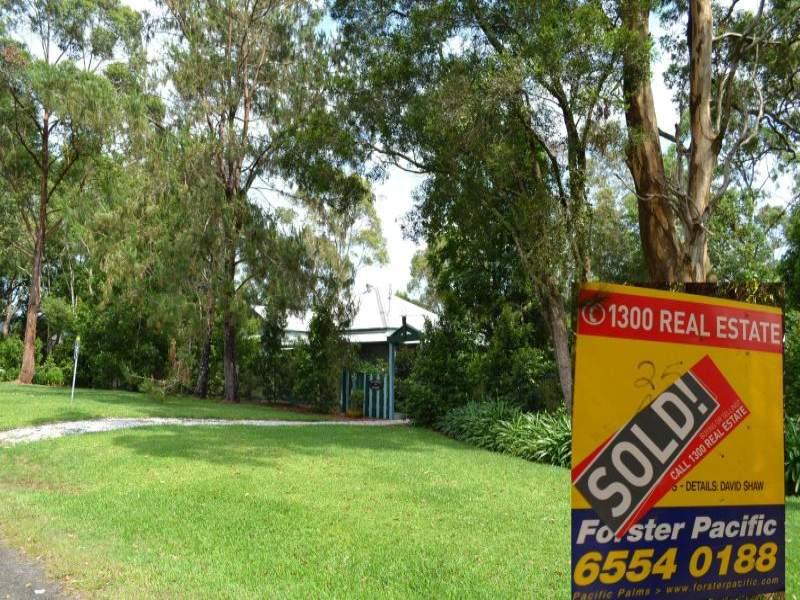 121 Boolambayte Rd, Boolambayte, NSW 2423