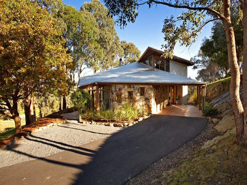 287 Smiths Gully Road, Smiths Gully, Vic 3760