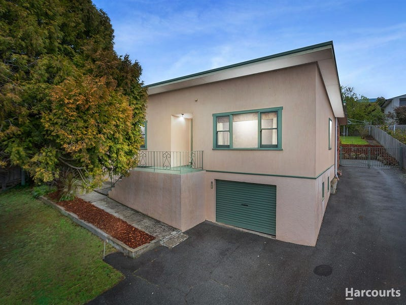 40 Pomona Road, Riverside, Tas 7250