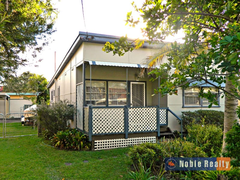 2 Milliken Street, Tuncurry, NSW 2428