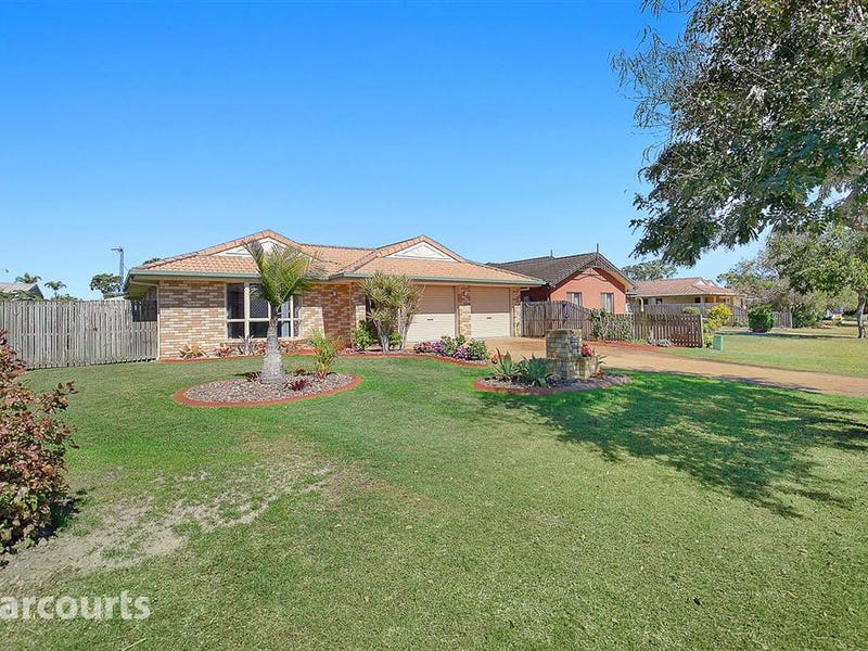 54 Bowerbird Avenue, Eli Waters, Qld 4655