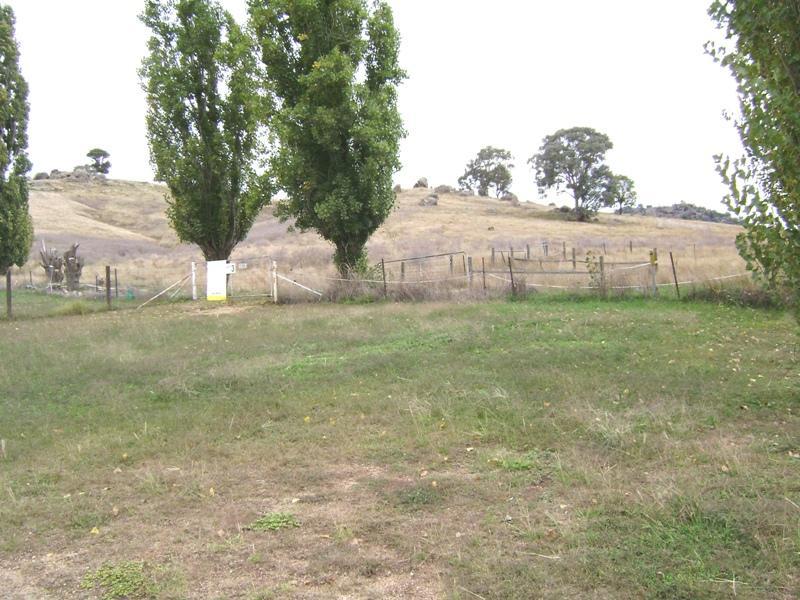 Lot 3/296 Mt McDonald Road, Darbys Falls, NSW 2793