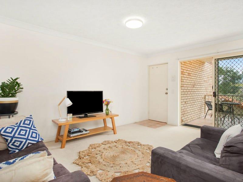 3/123 Baines Street, Kangaroo Point, Qld 4169