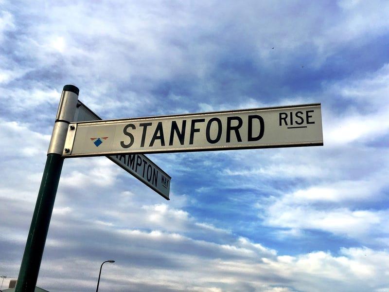 9 Stanford Rise, Mildura