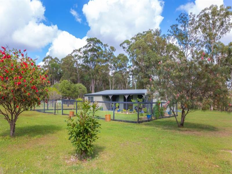 43  Citris Dr, Wells Crossing, NSW 2460