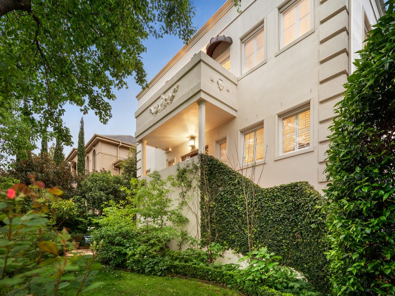 25 Glen Road, Toorak, Vic 3142