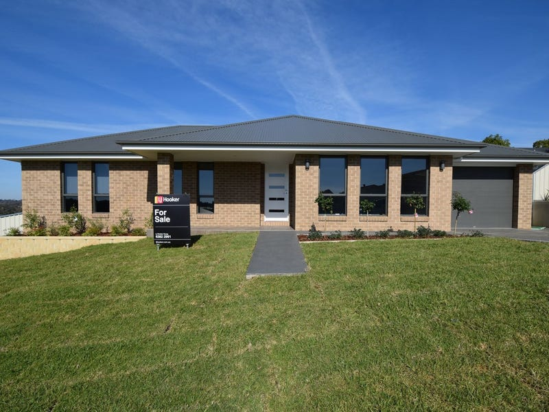 68 Jordan Place, Young, NSW 2594